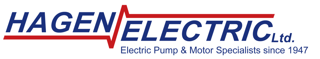 Hagen Electric Logo