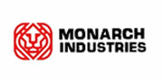 Monarch Industries